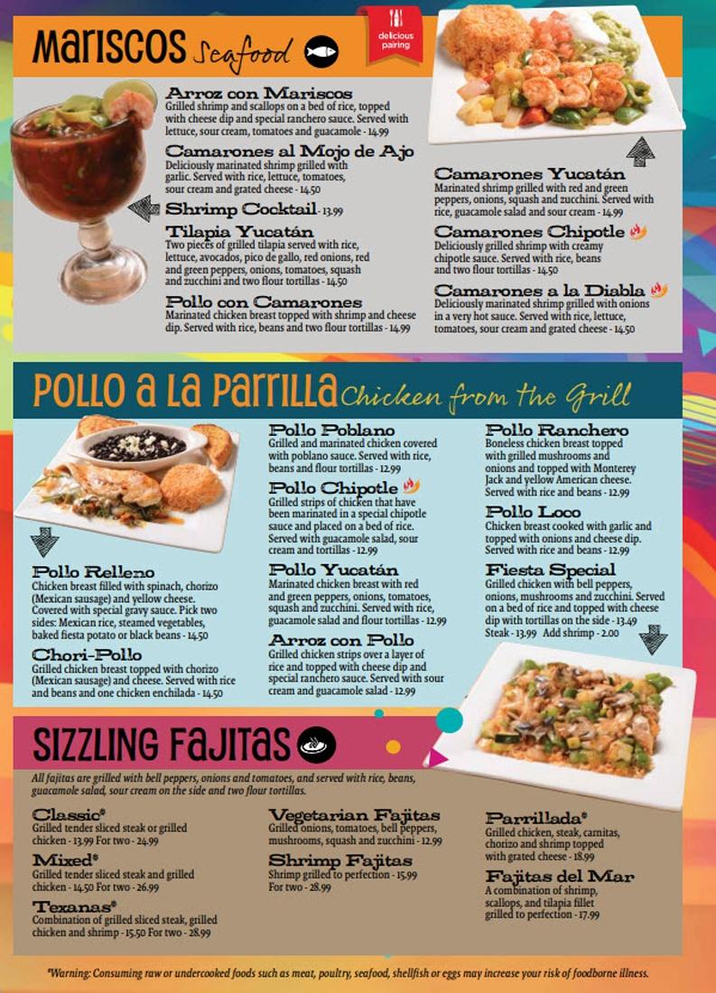 Seafood Fiesta 09082020 -4